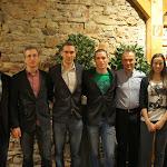 2014-11-29 Landesmeister Ehrung