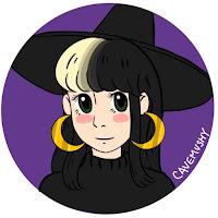 Mary Boyle's avatar
