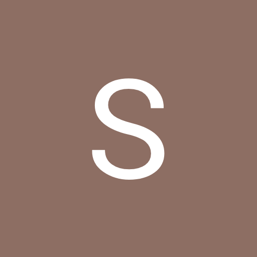 Saritha Reddy's avatar