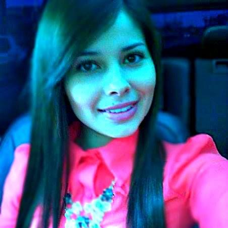 Roxana Avalos