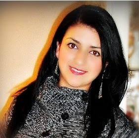 Vanessa Taveras