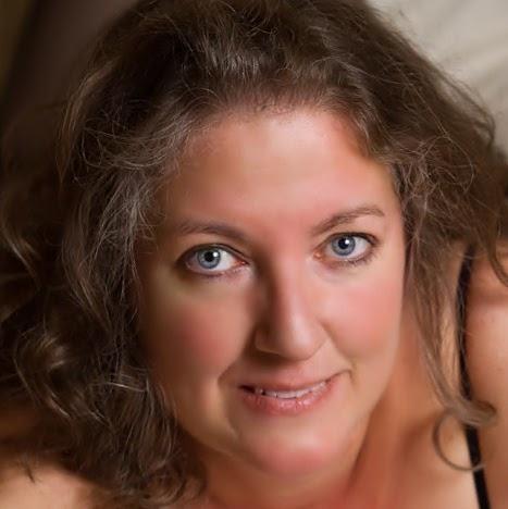 Michelle Leduc