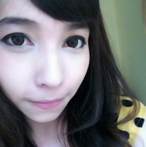 Ying Ting Photo 24