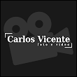 Carlos Vicente -