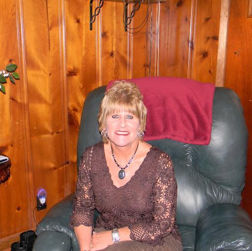 Debbie Cole