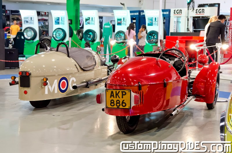 Morgan 3-Wheelers in the Philippines Custom Pinoy Rides Car Photography Manila Philippines Philip Aragones THE aSTIG pic5