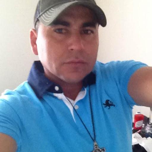 Sergio Isaac