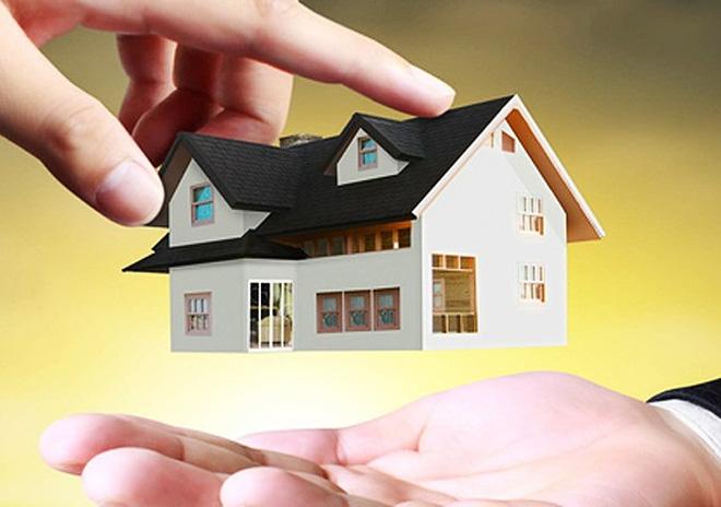 Kết quả hình ảnh cho bí quyết mua nhà
