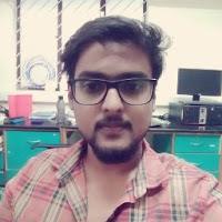 siddharth22-rama23