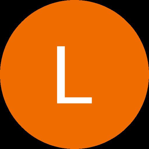 Lani LoCoco