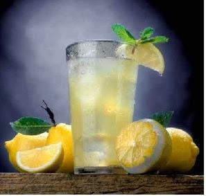 pol`za-vodi-s-limonom
