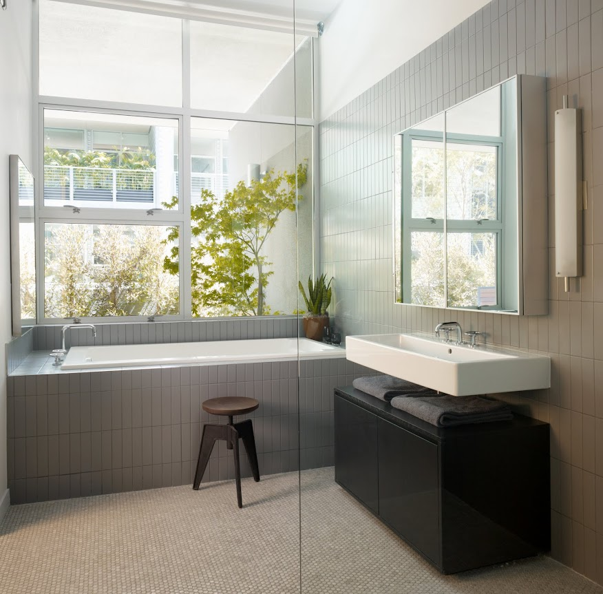 incorporated architecture design benroth rolston stuart Gallery Lofts His Bathroom.jpg