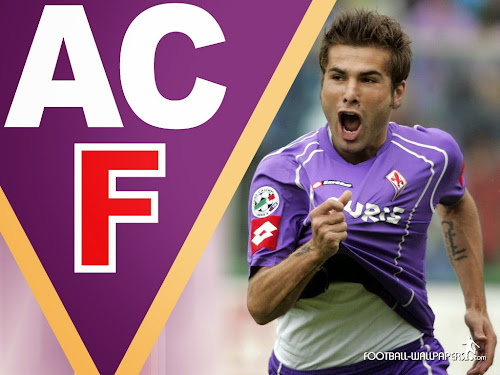 fiorentina cool wallpapers
