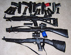 Carbines to short for my gun safe, how do you - Hi-Point Carbines