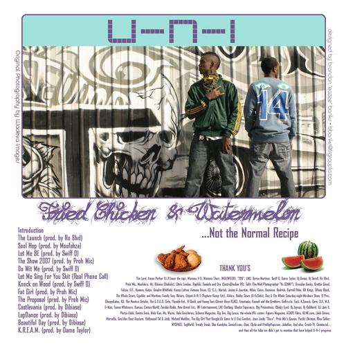 U-N-I_Fried_Chicken_and_Watermelon-back-large%25255B1%25255D.jpg