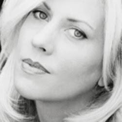 Sharon Stafford