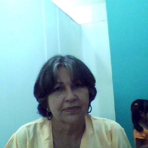 Delia Rios Photo 14