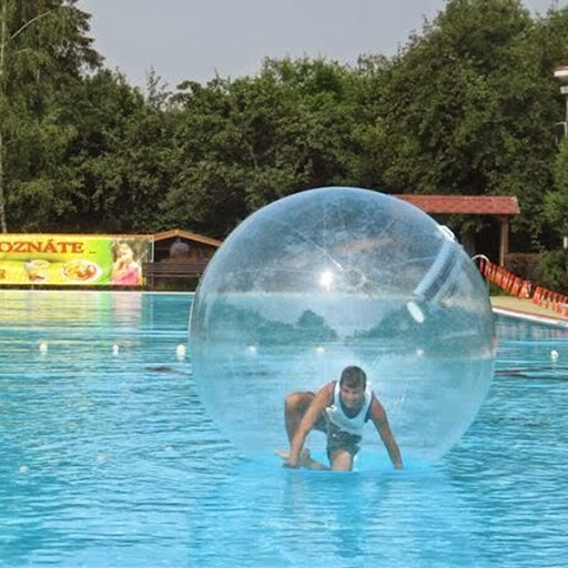 black water balloons,water rollers,inflatable pool and