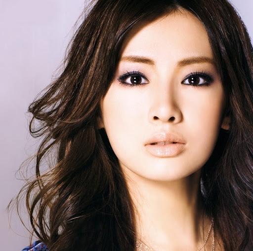 Min Yu Photo 25