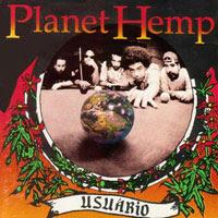 baixar mp3 gratis Planet Hemp - Usuário 1995 download