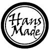 Hansmade C