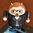 Dwayne Hoy avatar image