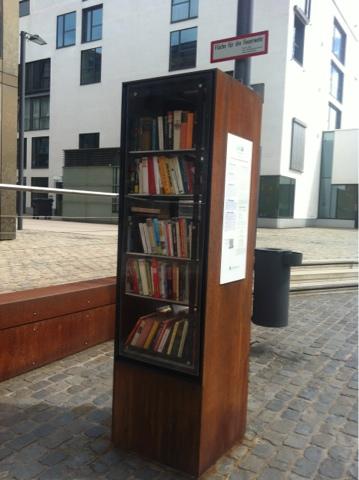 booksharing | bookslioness