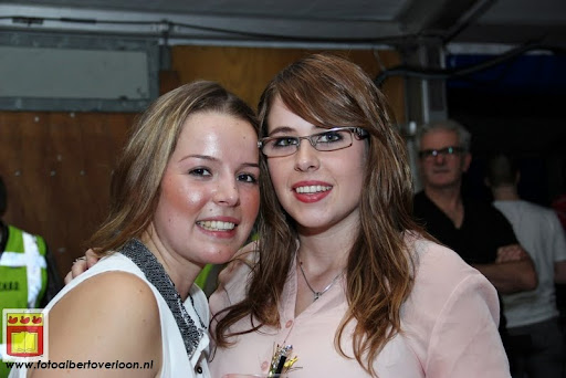 tentfeest 19-10-2012 overloon (32).JPG