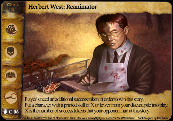 C06_Herbert+West-Reanimator+copy.png