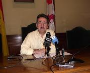 Pedro Manuel Esteban