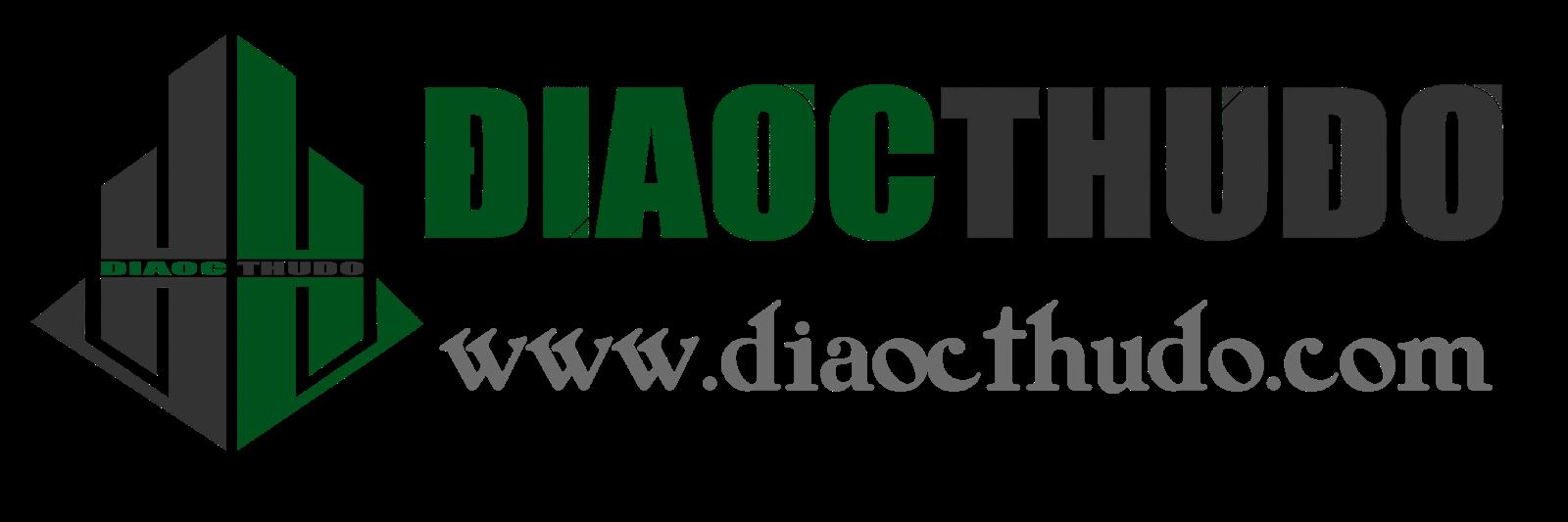 Chuyên gia bất động sản | diaocthudo.com