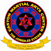 Easton Martial Arts Center