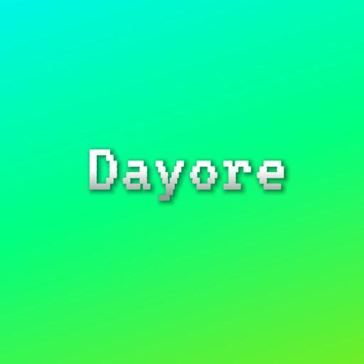 Dayore26