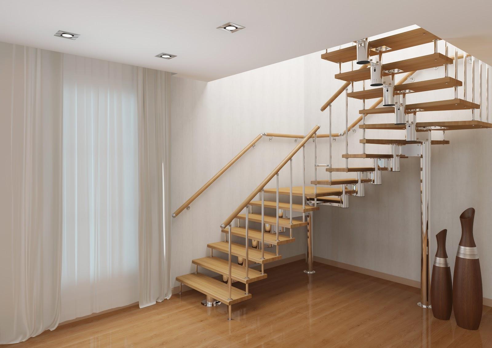 Модульная-лестница.jpg