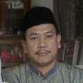 Abdul razak abu bakar works at petronas methanol labuan sdn bhd