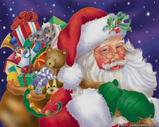 santa-and-his-bag-of-toys-christmas-santa-claus-wallpapers-1280x1024.jpg