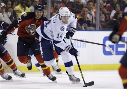 lightning_oct15_panthers.jpg