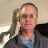James Lander avatar image