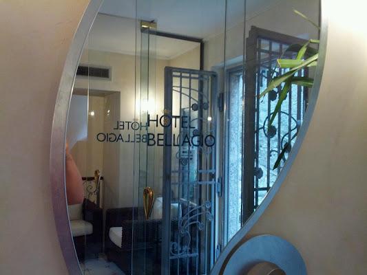 Hotel Bellagio, Salita Grandi, 6, 22021 Bellagio CO, Italy