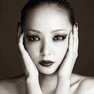 [New Release] Namie Amuro - FEEL