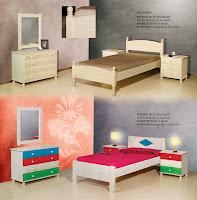 παιδικο δωματιο,παιδικα κρεβατια,ξυλινα κρεβατια