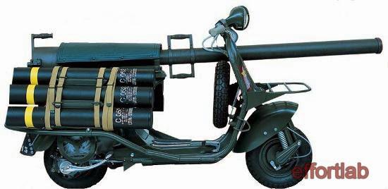 vespa-150-tap
