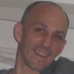 Francois Cloutier