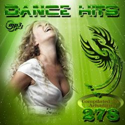 Download - CD Dance Hits Vol. 278