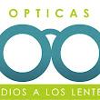 OPTICAS L