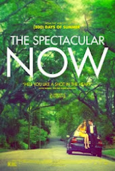 The Spectacular Now - Tuyệt cảnh now