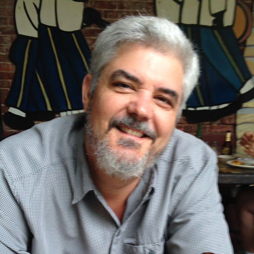 Mike Yancey Photo 18