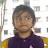 Nor Azmil Mat Akhir avatar image
