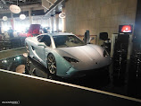 Vencer Sarthe makes world premiere in Monaco