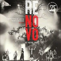 Diante+do+Trono+ +Renovo Download CD Diante do Trono Renovo 2013